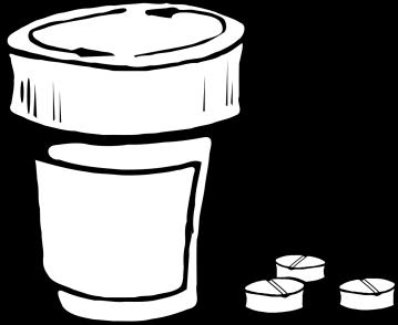 medicine-312316_1280