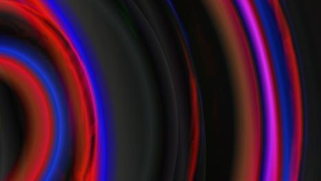 glow-1737563_1280
