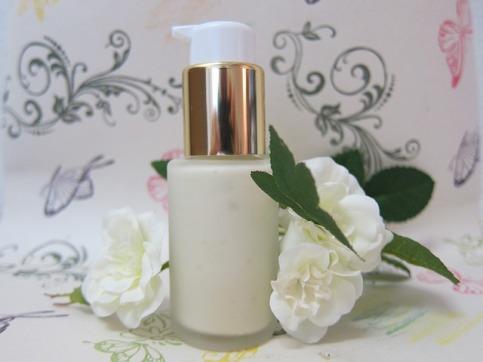 skin-care-1309504_640